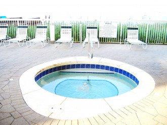 Beachfront Luxury 2BR. Sleeps 6. Mstr. BR on Gulf. Summer Weeks Available! #1