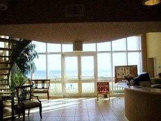 Beachfront. Sleeps 6 Low Floor. Great View! Celadon Now Open for Rentals! #1