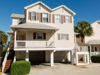$1480 wk. AVAILABLE - NO DAMAGE FROM HURRICANE IRMA #1