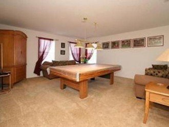 5/BR, 41/2 Bath, Pool, Hot Tub, Rental House #1