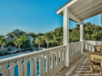 Island Pearl - Gulf views! Private pool -Golfcart at Discount! #1