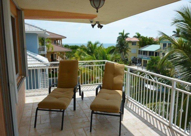 Your Florida Keys Getaway - #7