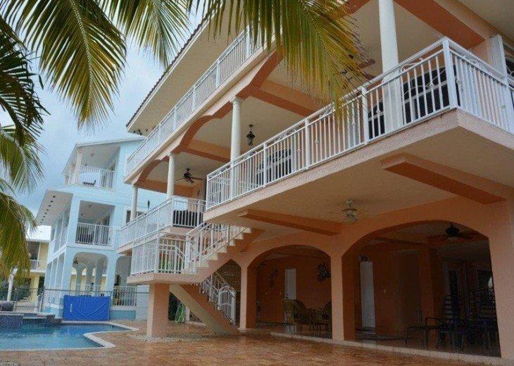 Your Florida Keys Getaway - #9