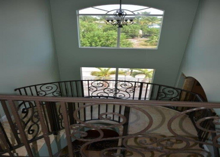 Your Florida Keys Getaway - #2