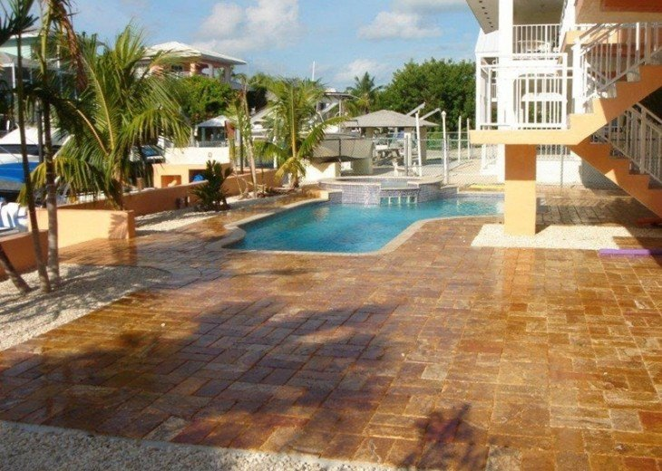 Your Florida Keys Getaway - #10