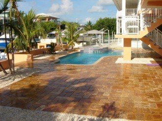 Your Florida Keys Getaway - #1