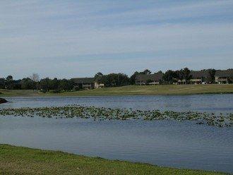 Beautiful Destin, Florida Villa #1