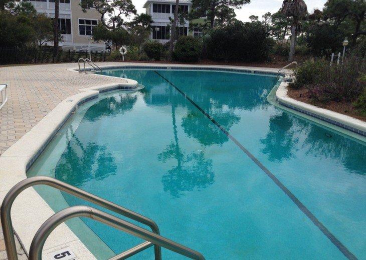 RVA Pool