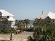 Special: April 4-11-$1290! 11-18-$1470 All IN! OUR BEACHES OPEN #1