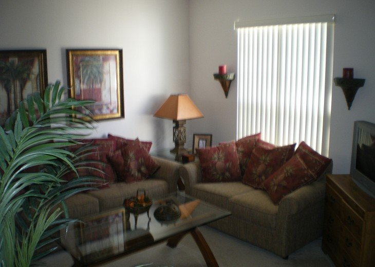 Becky's beautiful 5/3 Vaction Rental Pool Home Games Room free Wi -Fi #6