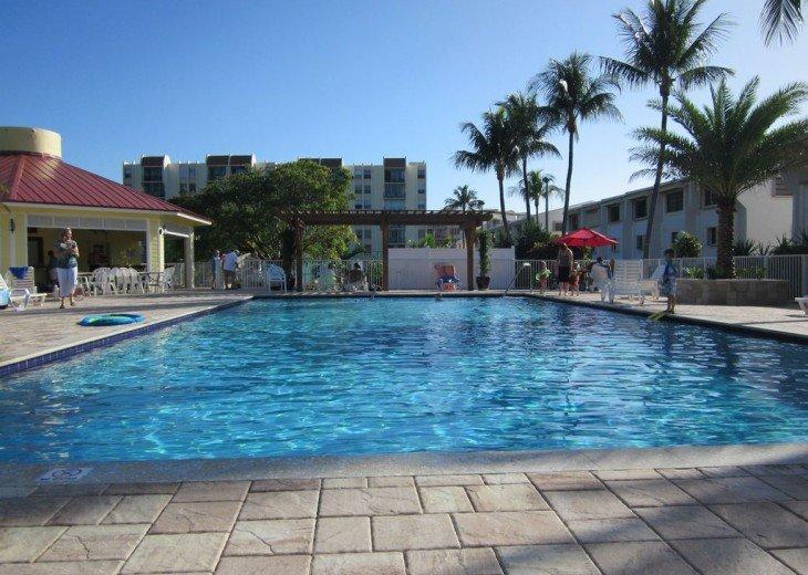 Futura Yacht Club Bayside Condominium and Marina Dockage, Islamorada #19