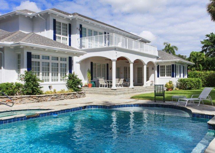 The Grand Estate #45