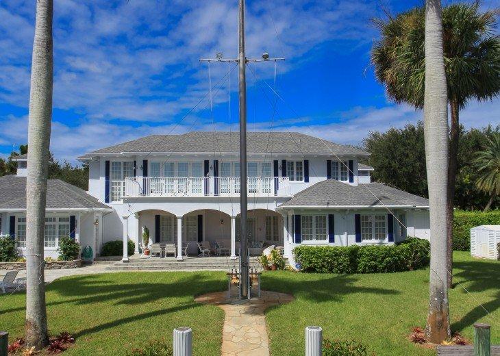 The Grand Estate #48