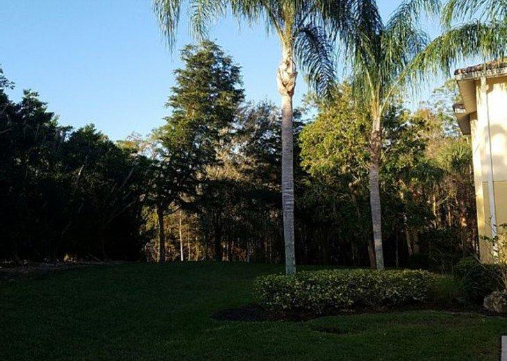 2 Bedroom Villa Rental In Fort Myers Fl Legends Golf