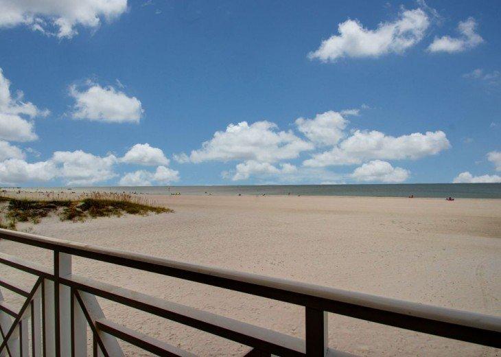 A little bit of Paradise-Direct Beachfront #2