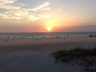 A little bit of Paradise-Direct Beachfront #1