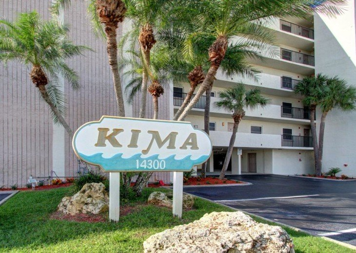 Perfect Sunsets--Direct Beachfront--2bed/2bath #20