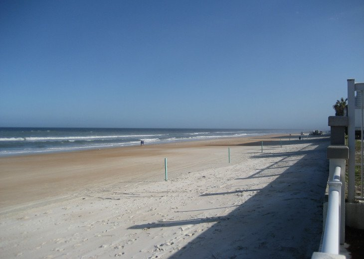Sun Sea Sand at D.B.R. Special Pricing to April 13th Call #26