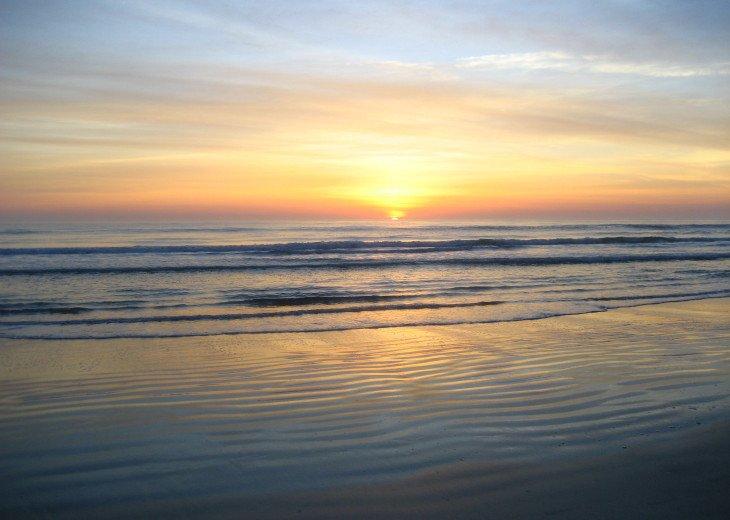 Sun Sea Sand at D.B.R. Special Pricing to April 13th Call #30