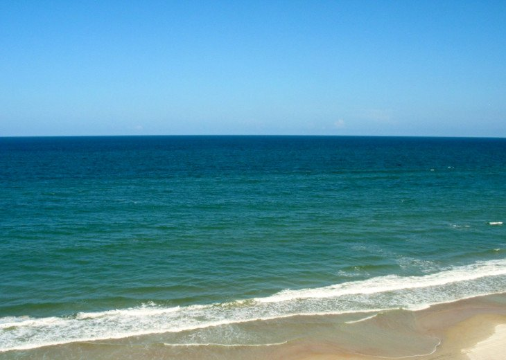 Sun Sea Sand at D.B.R. Special Pricing to April 13th Call #31