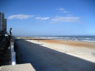 Sun Sea Sand at D.B.R. Special Pricing to April 13th Call #1