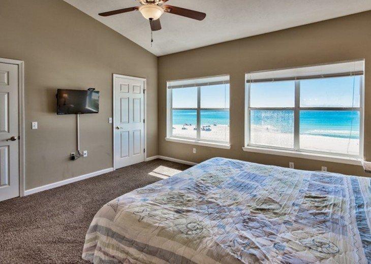 #27 BeachSide Townhome #13