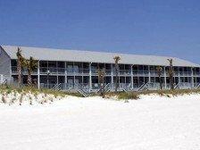Seagull Villas Panama City Beach Florida Rentals