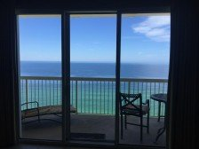 Celadon Beach Resort Panama City Beach Florida Rentals