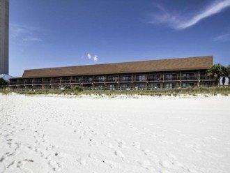 #214 Polynesian Villa #1