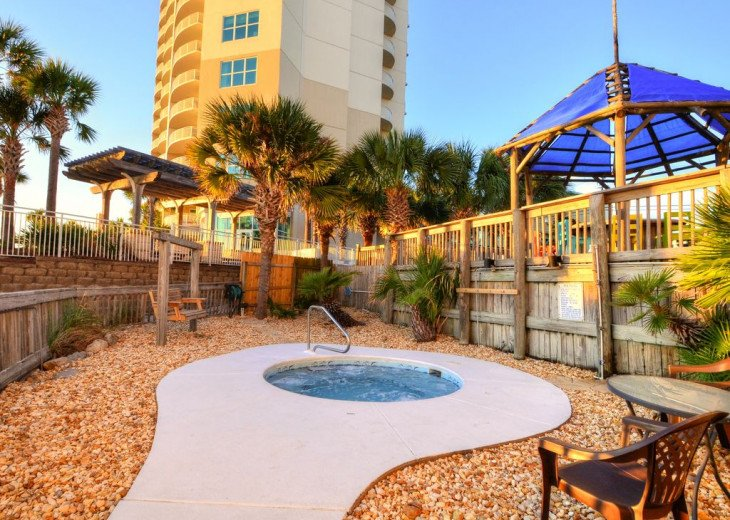 #321 PET FRIENDLY BEACH FRONT! #3