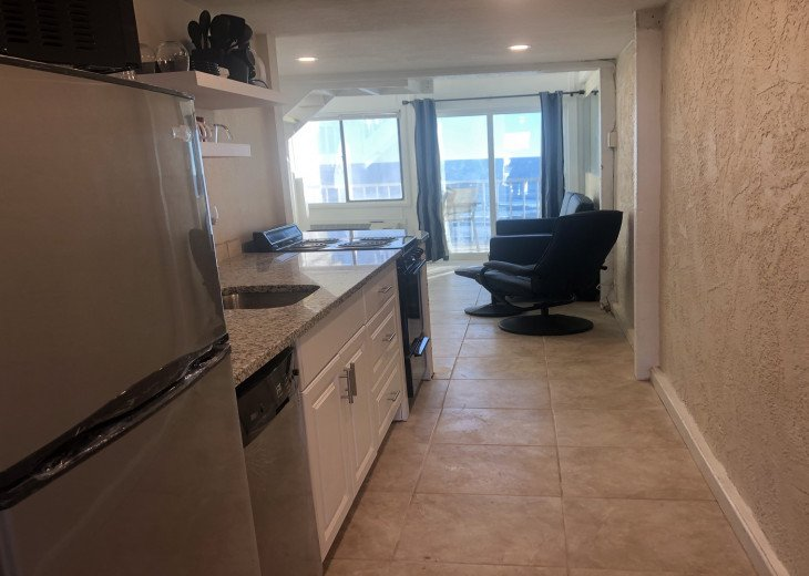 #321 PET FRIENDLY BEACH FRONT! #18