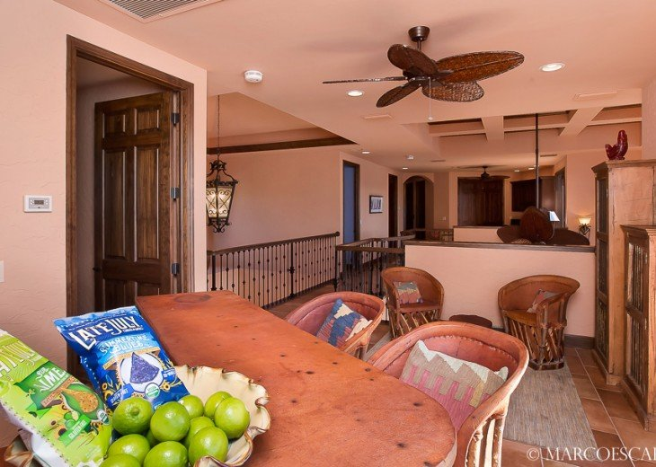BOUNTY COURT - Waterfront Tuscan Villa on Marco Island! #27
