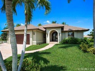 Florida Vacation Rentals - Beach Houses, Condos & More