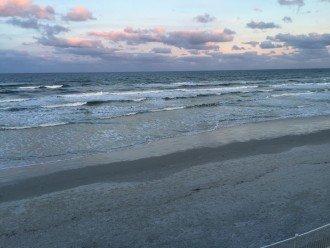 OCEAN VIEW LUXURY REMODELED CONDO PET FRIENDLY AWARD WINNING SEEN ON HGTV #1