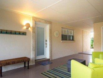 Villa Brisa Marina #1