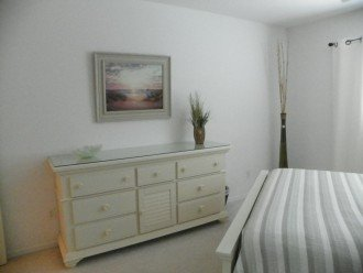 2nd Guest room