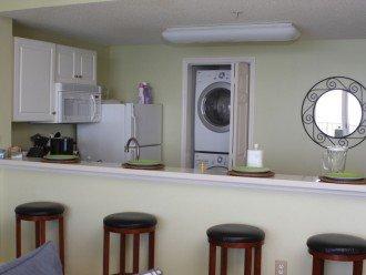 Studio Sleeps 2 Indoor Heated Pools Monthly Snowbird rates $1750 Nov - Feb #1