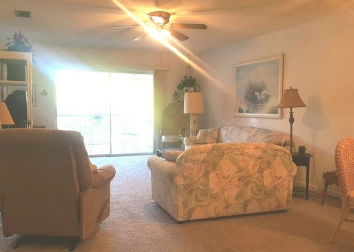 Beautiful, comfortable condo, Perfect location #6