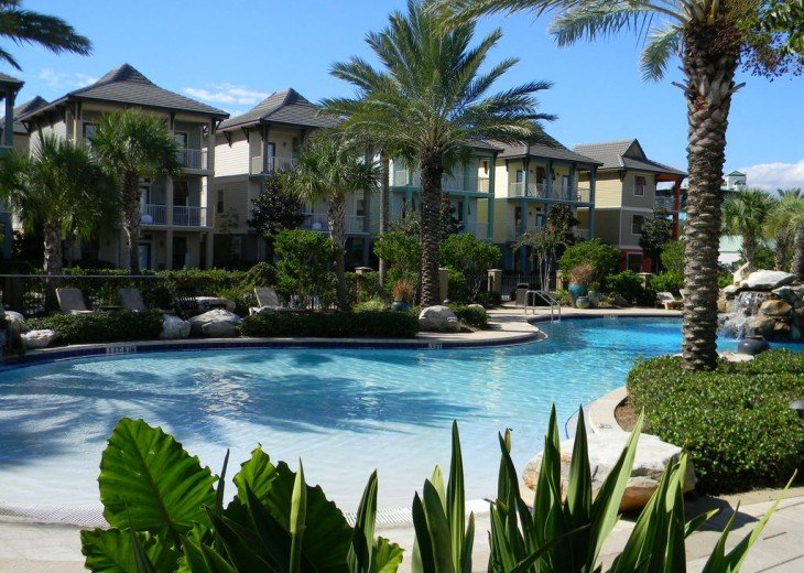 Luxury home! Check in or out any day of the week! 3 day min! Walk to beach #19