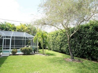 Great Location and Very Private Backyard and Pool Area! #1