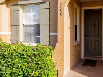 Unit 2 - 3 bedroom home 2655 #1