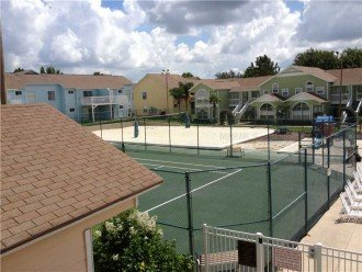 8713C Rockingham Terrace - 3 Bedroom, 2 Bath, Sleeps 6 #1