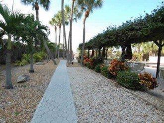 SIESTA KEY #1 voted Beach in America- property right on Siesta Key Beach #1