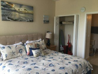 Disney Themed Vacation Home Ready For YourMagical Vacation!! #1