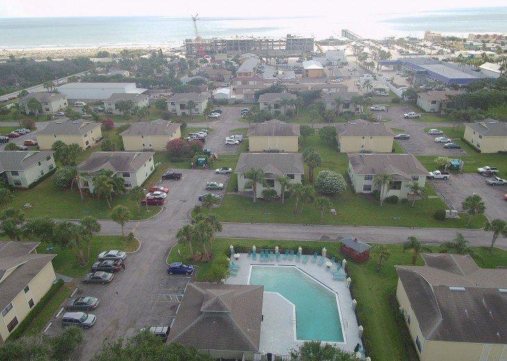 Seaside Villas 3 #20