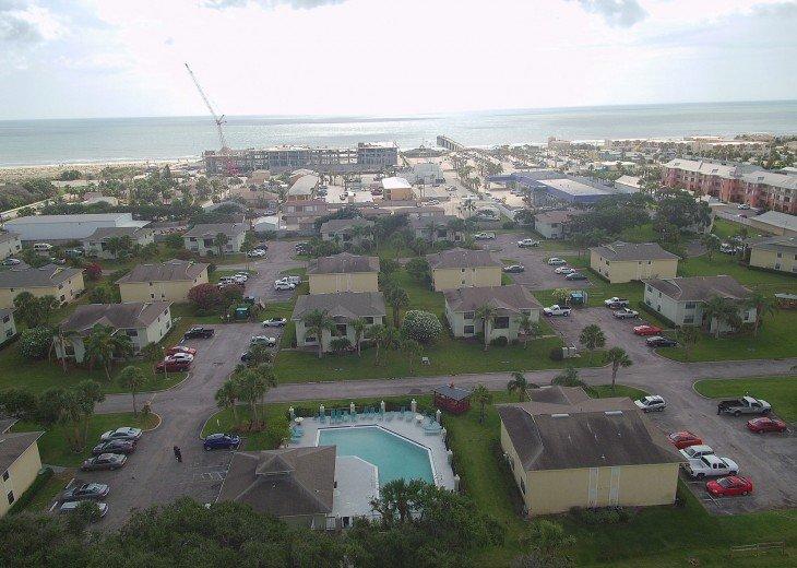 Seaside Villas 3 #25