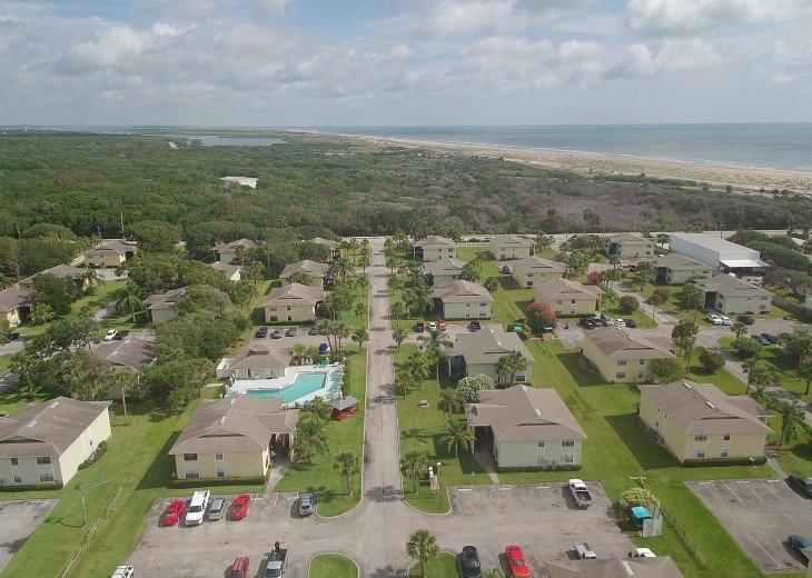 Seaside Villas 3 #19
