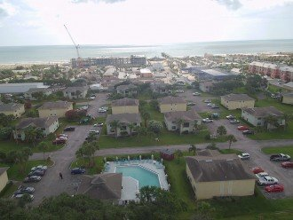 Seaside Villas 3 #1