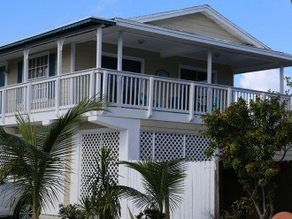 Get Away From It All In Our Island Paradise! Minimum Rent - 28 days #1
