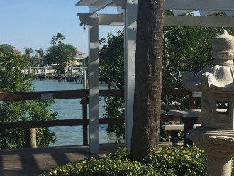 Redington beach condo MONTHLY LEASE ONLY #1